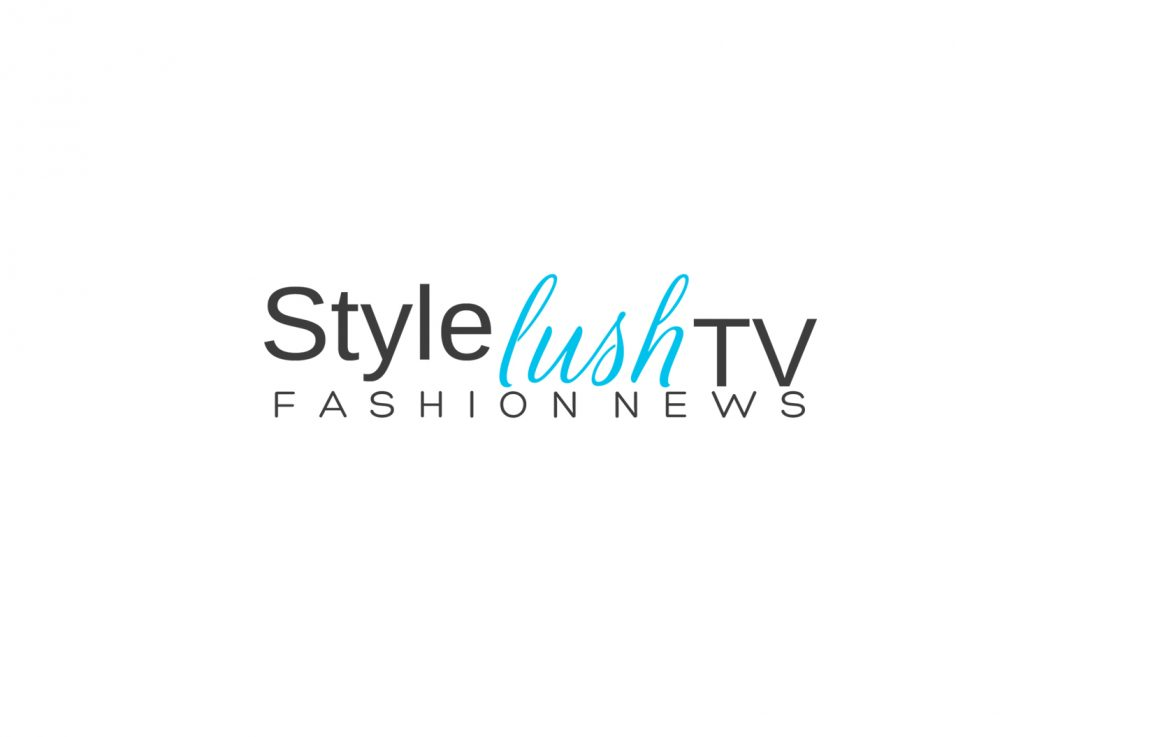 Style Lush TV