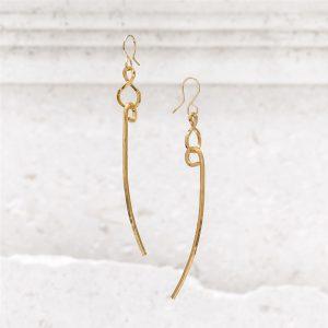 Earrings Stick