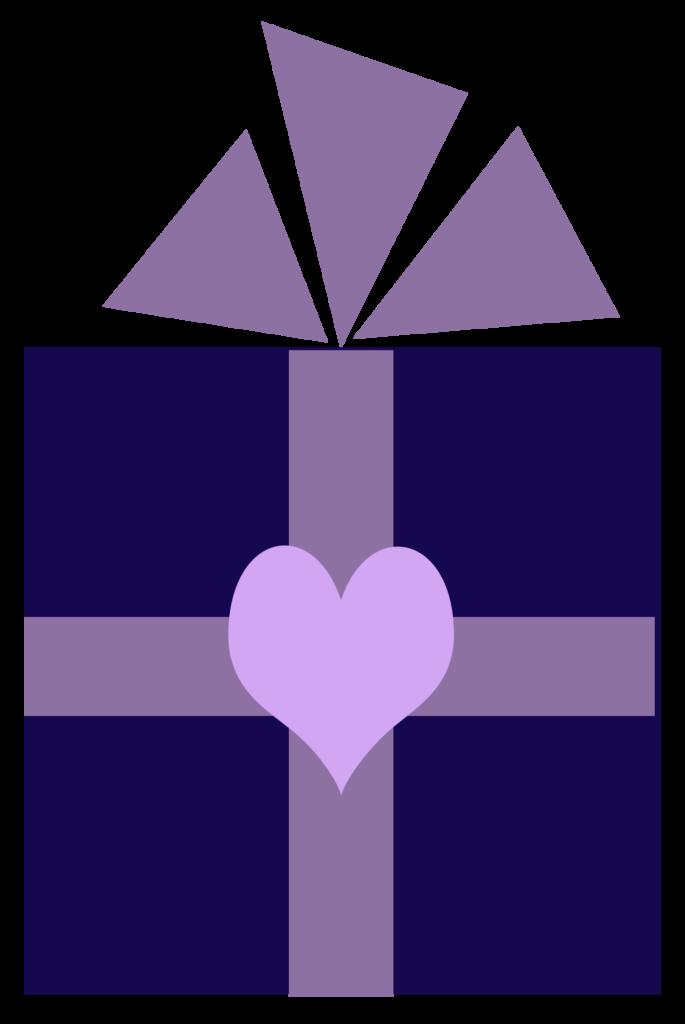 PL Gift Box Image