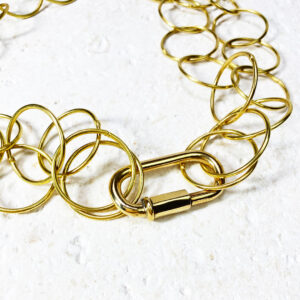 Eos Chain